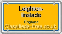 Leighton-Linslade board